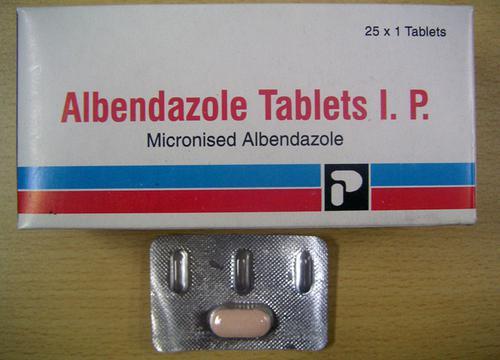 Чим лікувати опісторхоз: методи, схеми, препарати для дорослих » журнал здоров'я iHealth 3