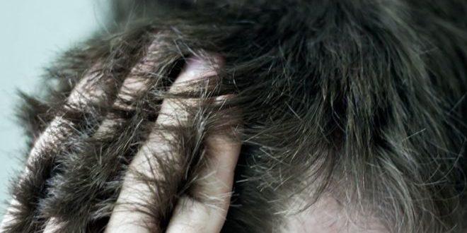 Народные методы лечения неврита слухового нерва