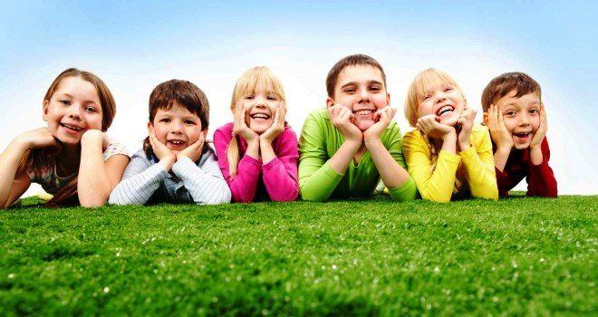 Як вивести гострики у дитини в домашніх умовах народними засобами » журнал здоров'я iHealth 7