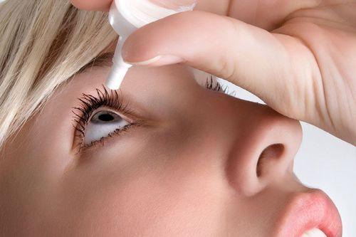 Паразити в очах людини: причини, симптоми, діагностика, лікування, профілактика » журнал здоров'я iHealth 6