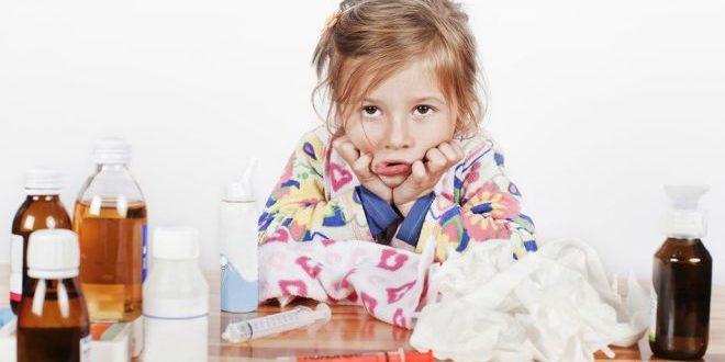 Аскариды у ребенка - симптомы и лечение, профилактика