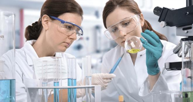Разновидность медицинских исследований