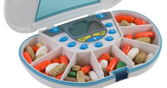 таблетки при аскаридозе у детей