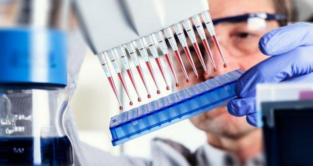 Некатороз: причини, симптоми, діагностика, лікування, профілактика » журнал здоров'я iHealth 3