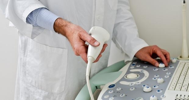 Аналізи на опісторхоз: види, методи. розшифровка результатів » журнал здоров'я iHealth 5