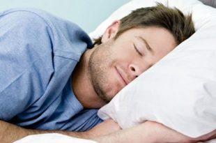 Сонная болезнь