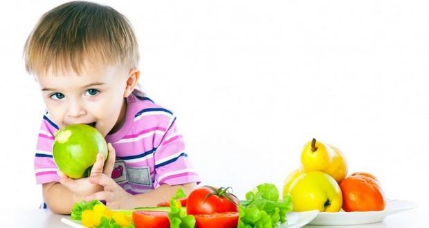 Правильна дієта і меню при лікуванні лямбліозу у дітей » журнал здоров'я iHealth 1