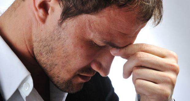 Хламидиоз после лечения может возобновиться -