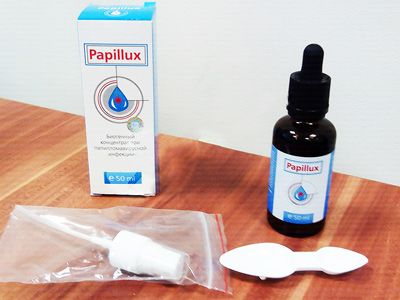 Sredstvo-Papillux