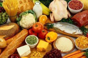 диета описторхоз