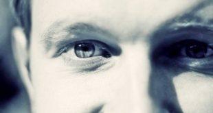 глазной клещ демодекс лечение в домашних условиях