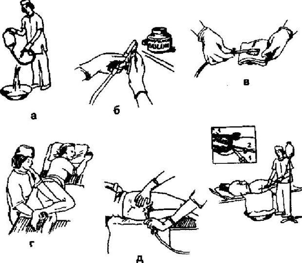 пижма от паразитов одну чайную ложку сбора