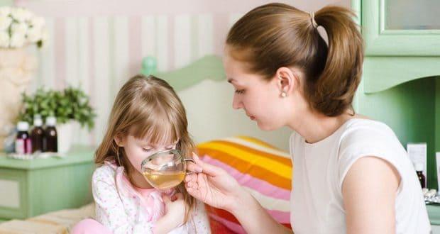 домашнее лечение лямблиоза