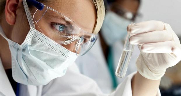Оценка авидности антител