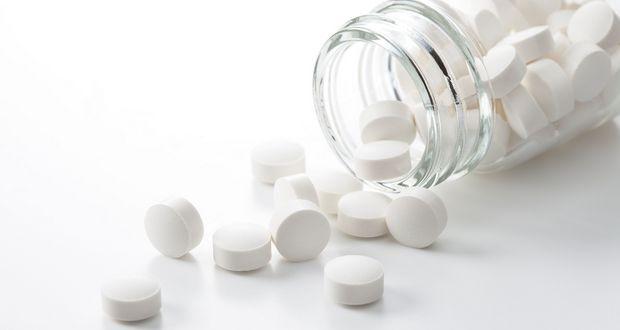Саноксал проти гельмінтозів: інструкція із застосування, побічні дії, показання та протипоказання » журнал здоров'я iHealth 2