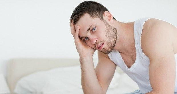 Які будуть наслідки уреаплазмозу і чим він небезпечний? » журнал здоров'я iHealth 2
