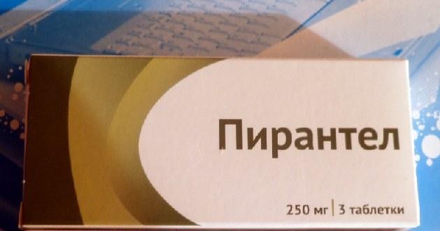 Механизм действия препарата и его эффективность