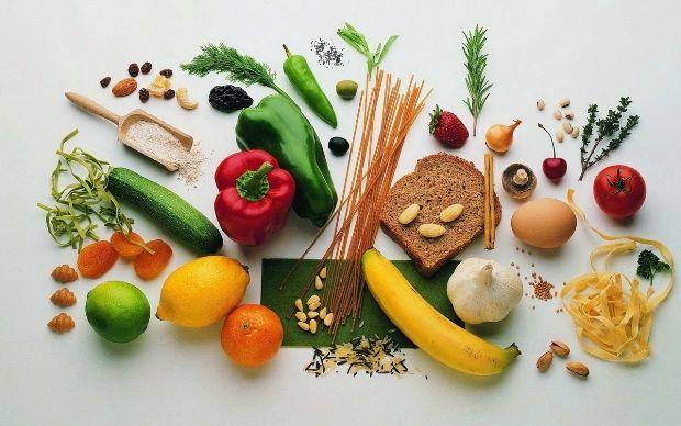 Правильна дієта і меню при лікуванні лямбліозу у дітей » журнал здоров'я iHealth