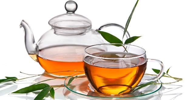 Монастырский чай при гельминтозе