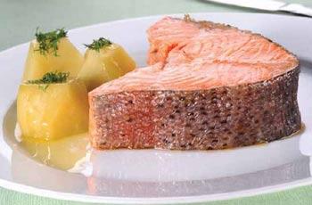 Правильна дієта і меню при лікуванні лямбліозу у дітей » журнал здоров'я iHealth 7