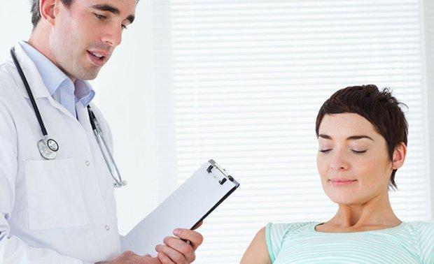 Токсоплазмоз під час вагітності: причини, ознаки, симптоми, лікування » журнал здоров'я iHealth 3