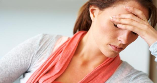 Побочные эффекты лекарственного средства