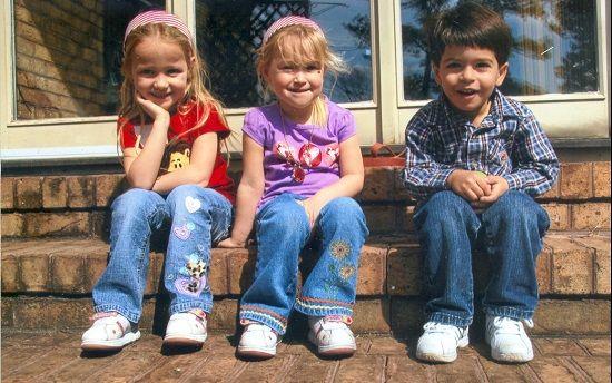 Правильна дієта і меню при лікуванні лямбліозу у дітей » журнал здоров'я iHealth 5