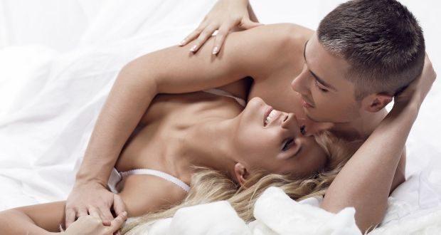 Оральный секс при хламидиозе заражение хламидиями