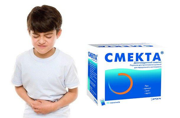 Чим лікувати дітей від лямблій: препарати, схема прийому ліків, протипоказання » журнал здоров'я iHealth 1