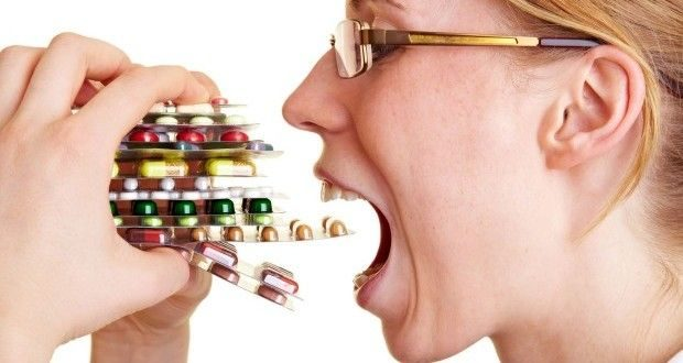 Какими антибиотиками лечат уреаплазму у женщин