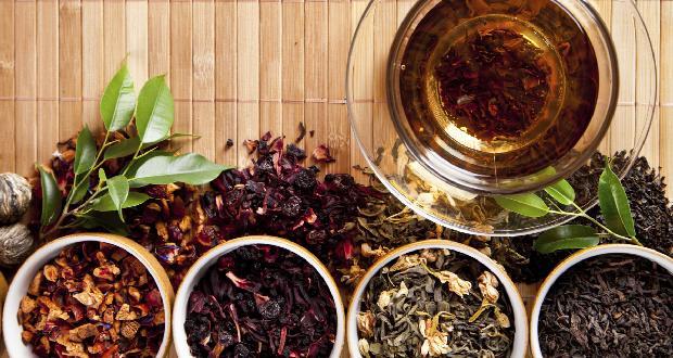 свойства монастырского чая