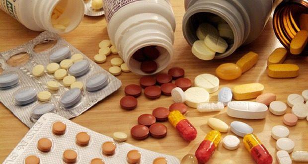Чем лечить лямблиоз у взрослых какие таблетки
