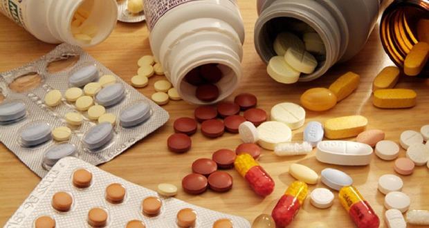 Лекарство от лямблий