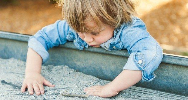 Глисты у детей: причины, симптомы, диагностика, как вывести и как лечить ребенка