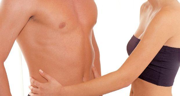 Симптомы хламидиоза у женщин и мужчин
