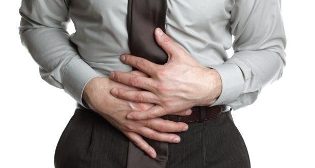 Что такое описторхоз и как его лечить